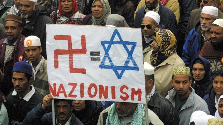 Egyre több ország bojkottálja a durbani konferenciát