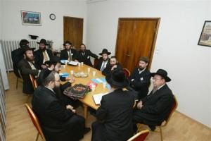 rabbik(2)