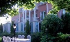 rackeve-kek-duna-wellness-hotel-230x140.jpg