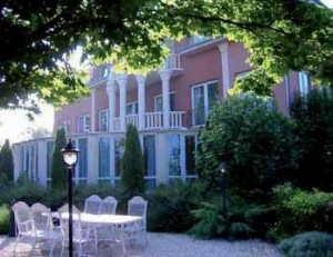 rackeve-kek-duna-wellness-hotel