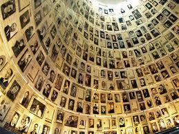 A holokausztban meggyilkolt magyar zsidók 80 százalékát azonosították Izraelben