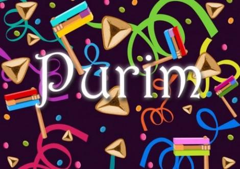 purim2014.jpg