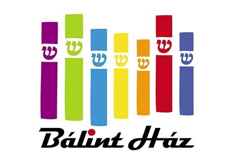 balinthaz