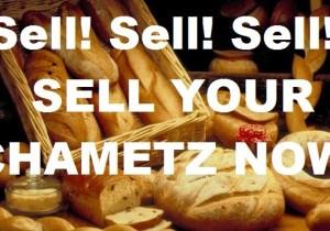 sell-chametz-672x372