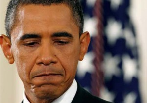 Obama_bocsanatot_kert