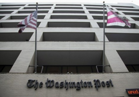 Washington Post_BodnarD