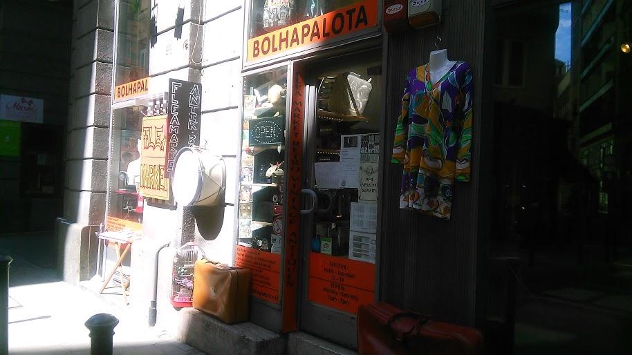 bolhapalota3