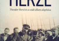 Herzl, az álomalapító