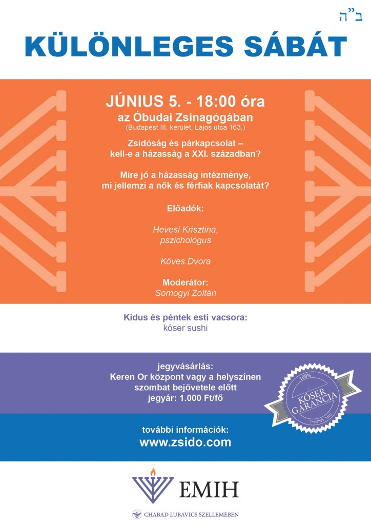 Emih_vacsora_program_plakatok_face (1)