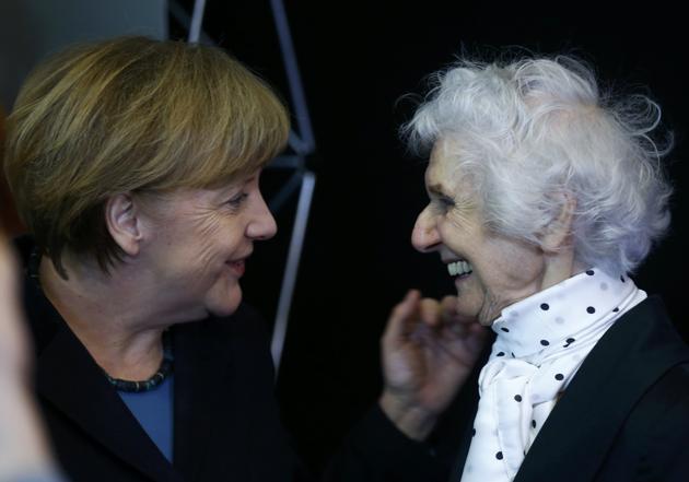 Merkel_Fahidi