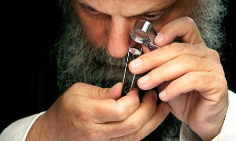 Orthodox-Jews-in-the-diam-002