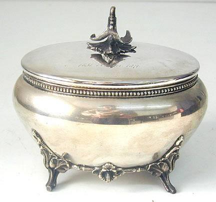 1870 etrogtarto (cukortarto)
