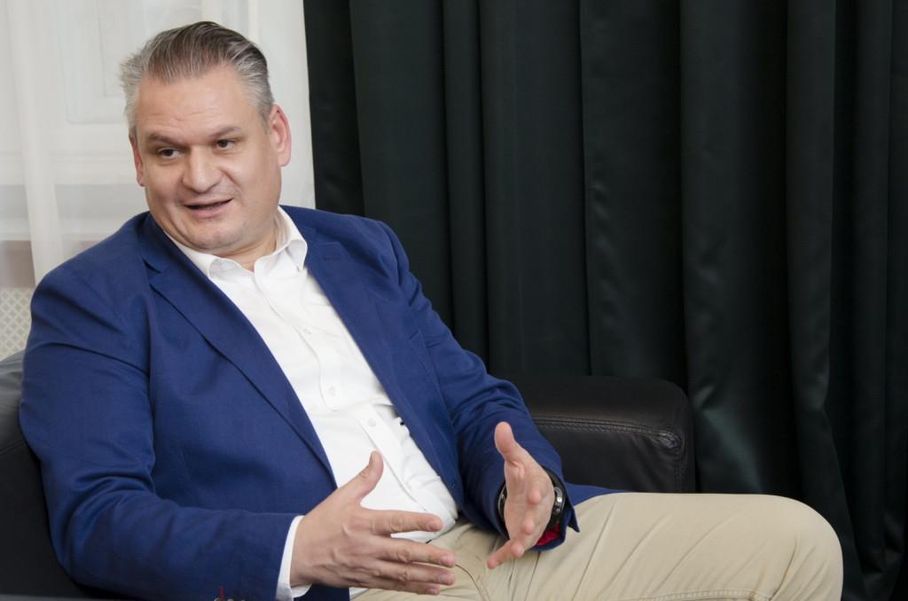 Takács Szabolcs interjú (23 of 18)
