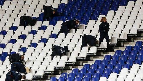 hannover_stadion_rendorok