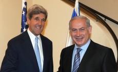 John Kerry: Izraelnek joga és kötelessége megvédenie magát