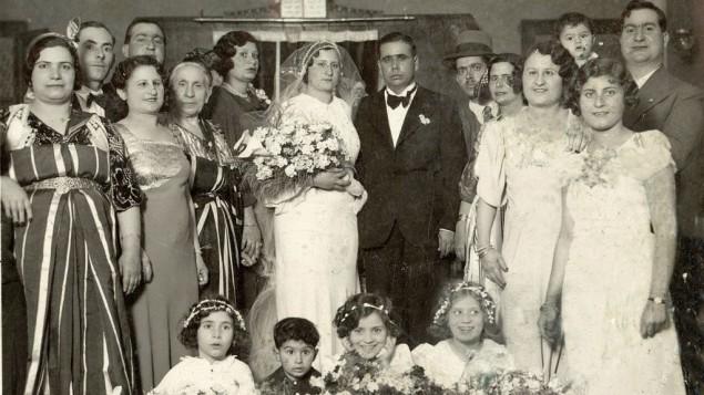 JIMENA-Photo-1-North-African-Wedding-1-635x357 (1)