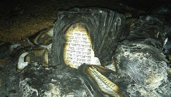 Mi történt az elmúlt héten Izraelben? – 675 ezer forint az izraeli átlagbér