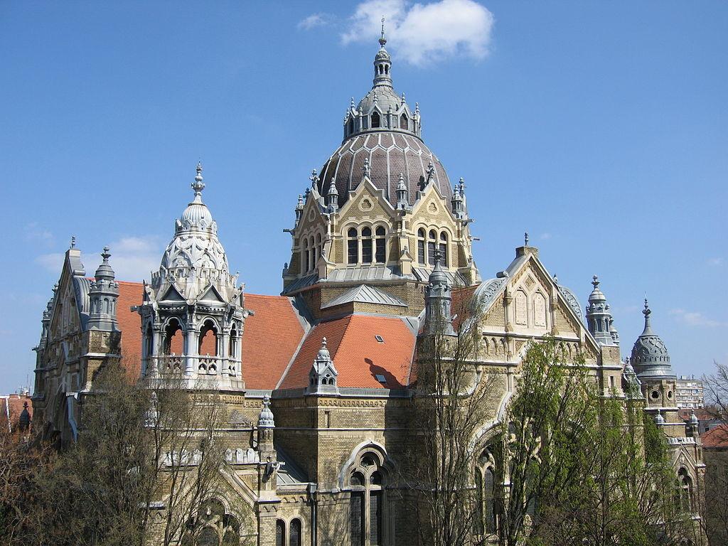 Szeged1