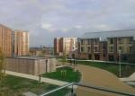 yorki_egyetem (1)