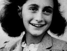 """""""Az igazságnak nincs elévülési ideje"""" – Anne Frank árulóját keresi egy volt FBI nyomozó"""