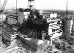 csernobil (1)