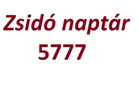 naptar3