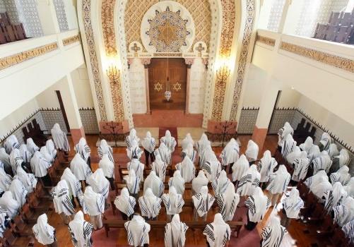 sinagoga1-e1455275610316