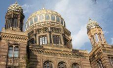 berlin-synagogue