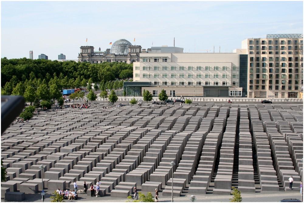 berlin_holocaust_memorial
