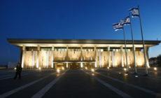 """Nem izraeli mintára """"takarítanák el"""" a magyar civileket"""