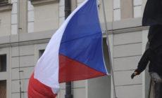 A cseh parlament elismerné Izrael fővárosaként Jeruzsálemet