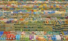Iparosított kóserság – Háláchikus kérdések a kóser élelmiszeriparban