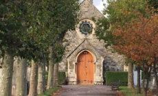 Zsidó temetőt emeltek a nemzeti örökségek közé Angliában