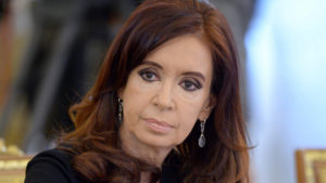 Fordulat Alberto Nisman halálának ügyében