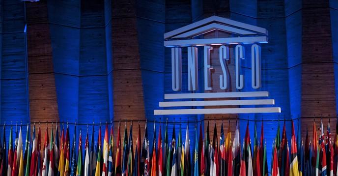 Itt a vége: Amerika és Izrael otthagyja az UNESCO-t – Zsido.com
