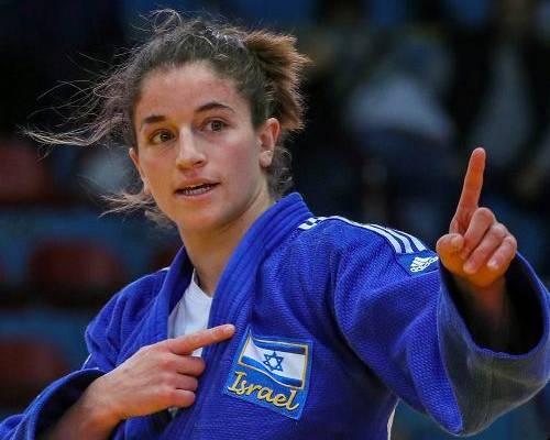 Botrány van Marokkóban, mert lejátszották az izraeli himnuszt egy sporteseményen