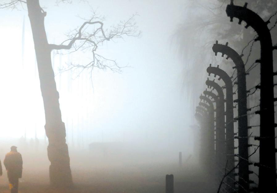Gazdasági érdekek a lengyel holokauszt-törvény hátterében?