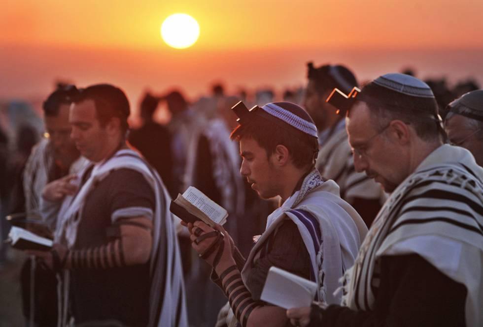 Floridában átállnának az állandó nyári időszámításra – a vallásos zsidók nem örülnek