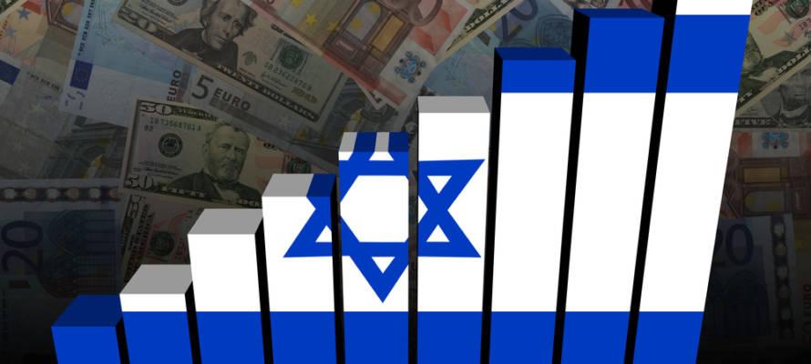 OECD-jelentés: Az izraeliek döntő többsége boldog és elégedett az életével
