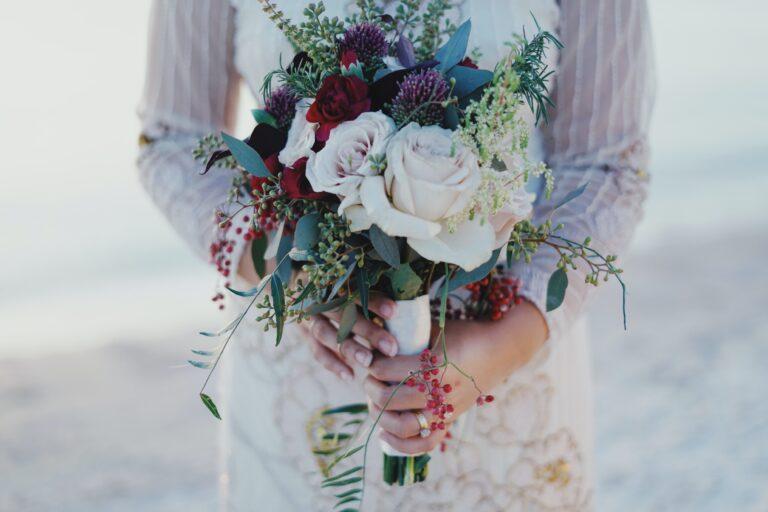 A Rebbe szava: Házasság