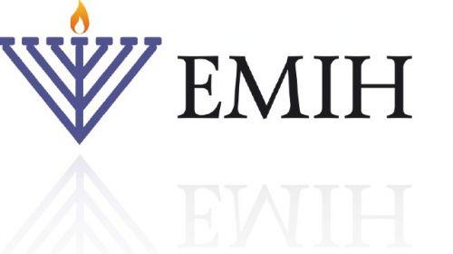 1%-os felajánlás: Az adatvédelmi hatósághoz fordult az EMIH