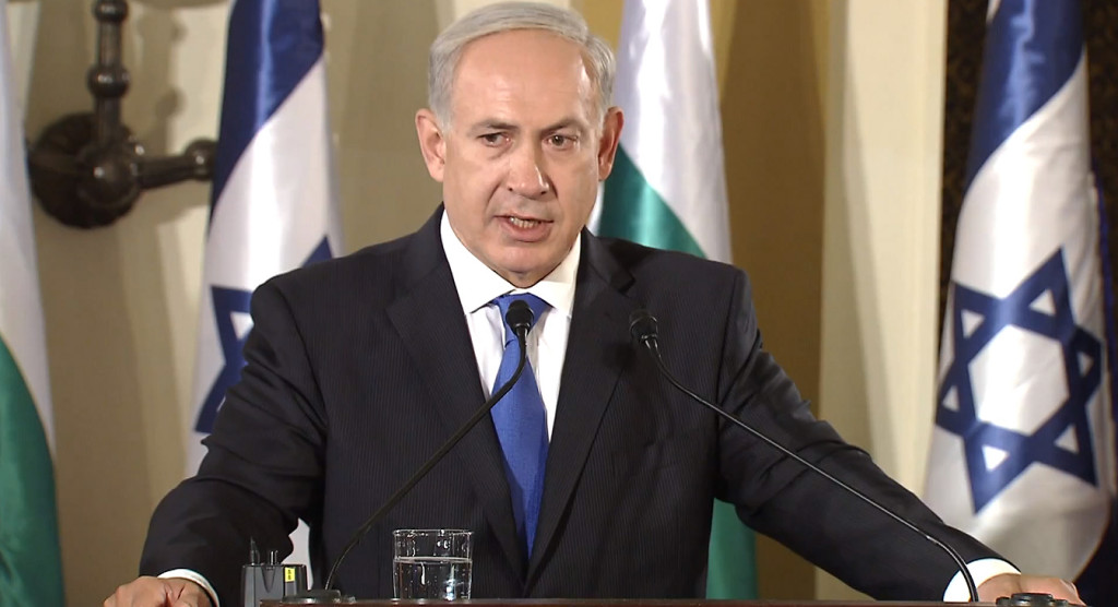 Breaking News: Megszületett az iráni megállapodás – Izrael máris elítéli az alkut