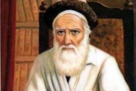 Köves Slomó: Hit a Kabbala tükrében