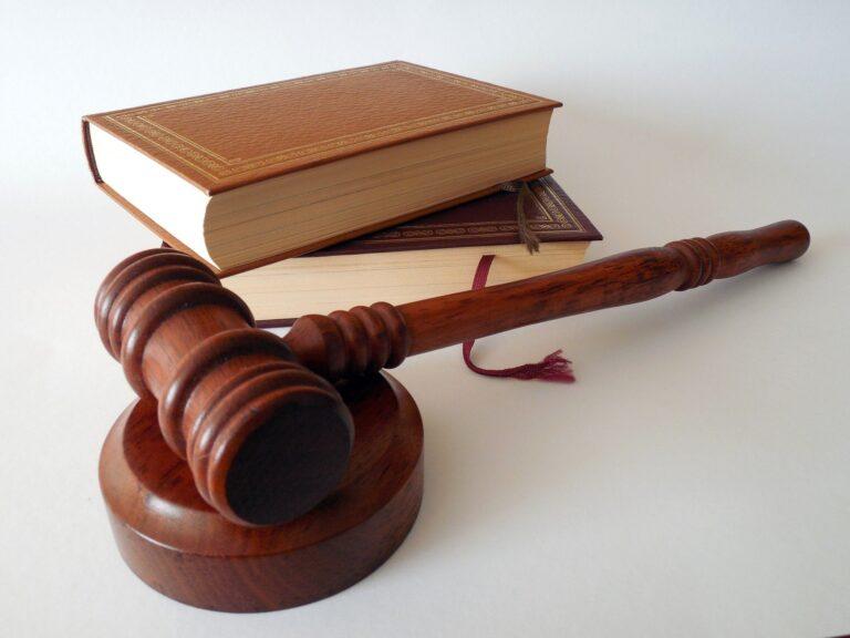 Elul törvényei 16 pontban