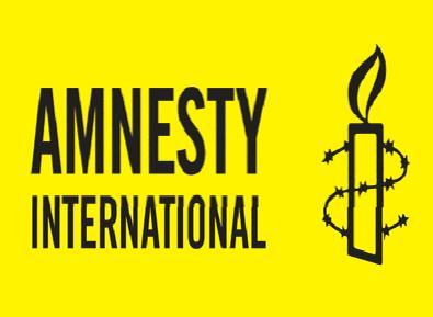 Antiszemitizmussal vádolják a brit Amnesty-t