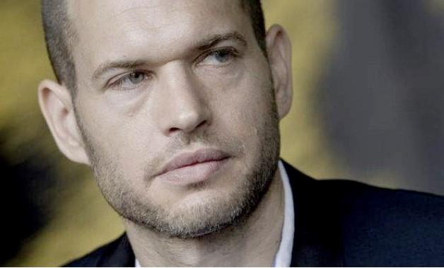 Izraeli rendezőnek ítélték az argentin filmfesztivál legjobbjának járó díját