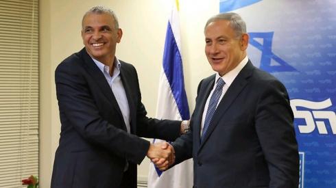 Elhúzódó koalíciós tárgyalások Izraelben