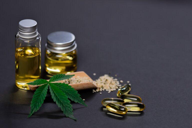 Zsidó jog és etika – A drog és a Tóra