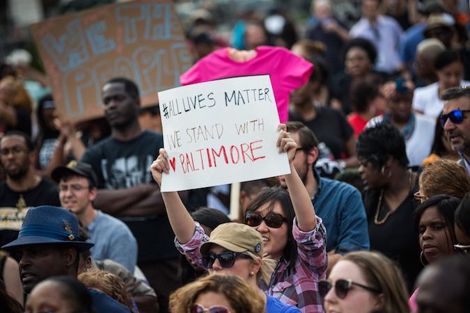Az amerikai zsidók segítni akarnak az etnikai konfliktusok megoldásában