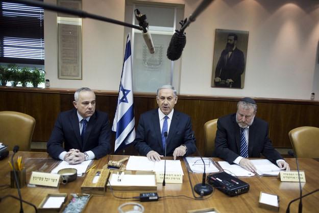 46 millió dolláros támogatással várják a bevándorlókat Izraelben